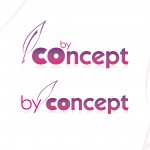BY CONCEPT